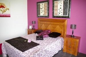 dormitorios-05