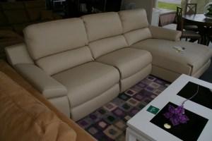 sofa-13