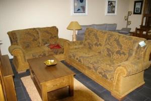 sofa-15