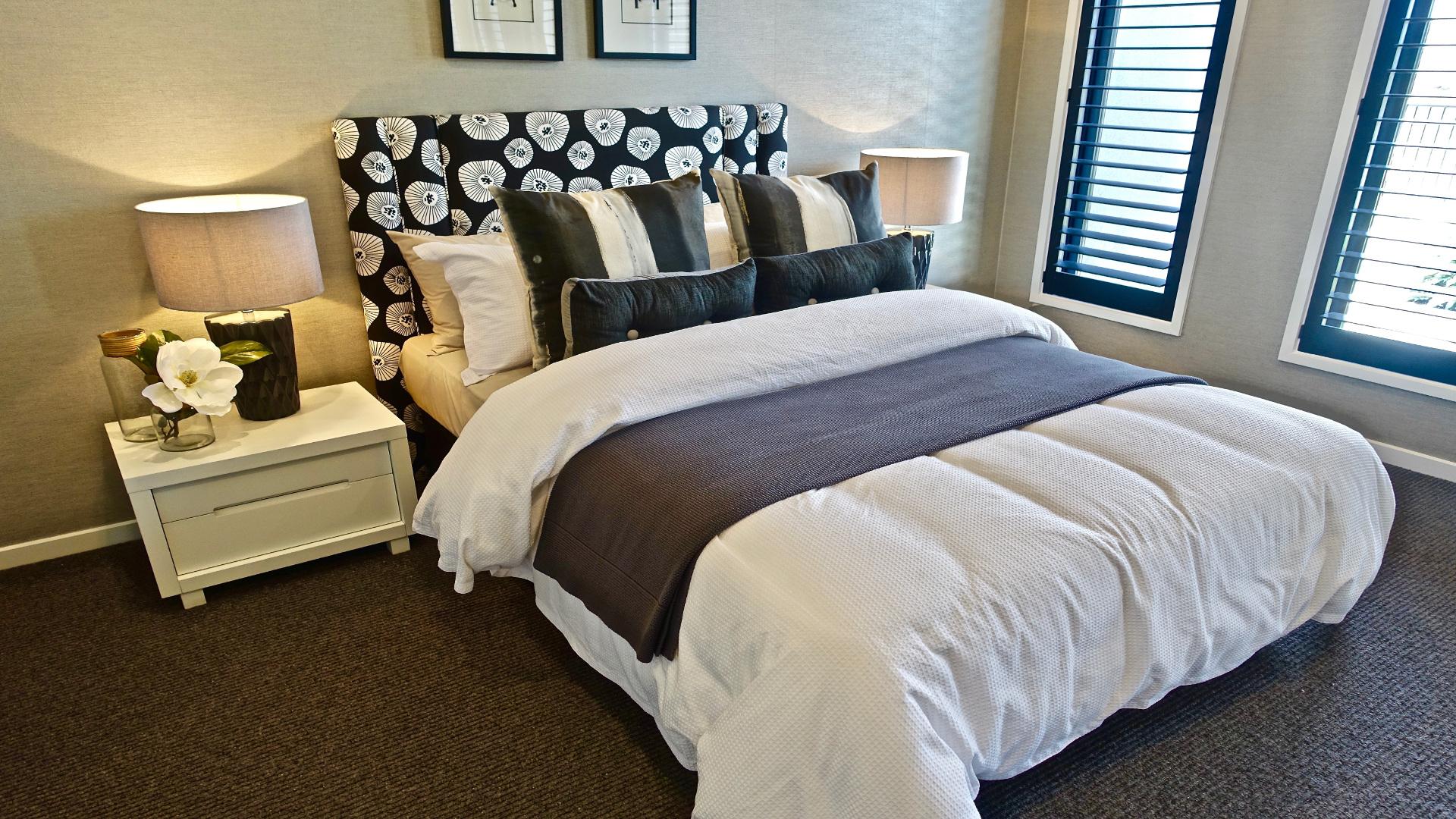 Manten tu dormitorio ordenado en 10 pasos1920