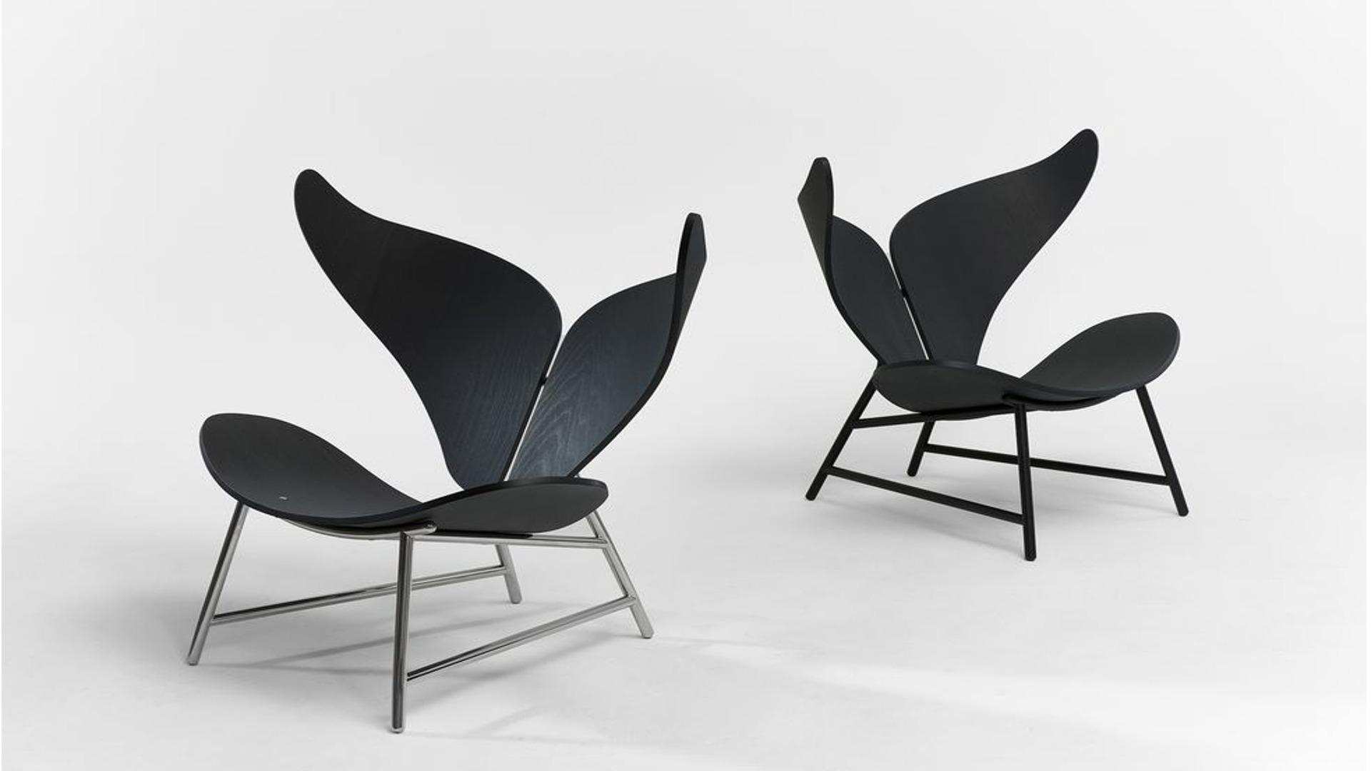 la-silla-whale-chair-1920