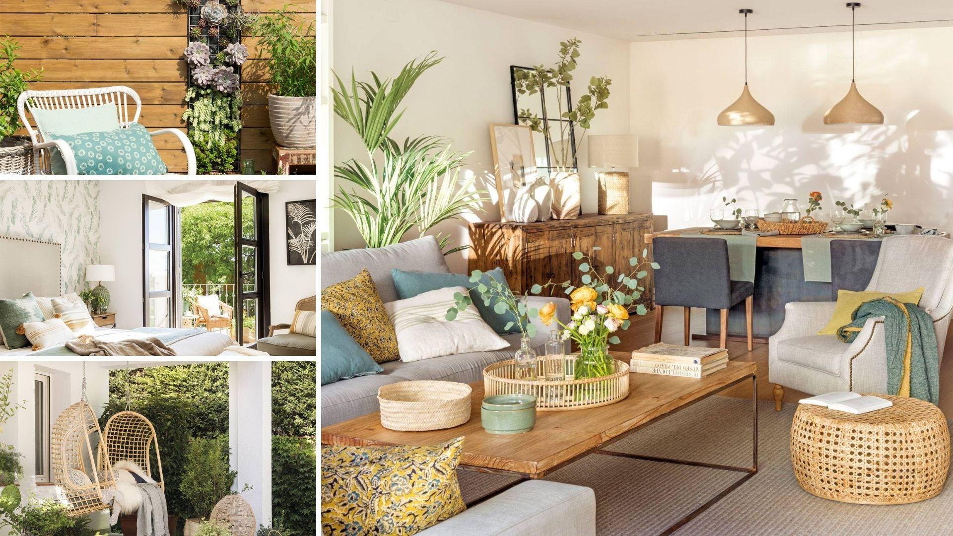 segun-la-revista-el-mueble-estas-son-las-tendencias-en-decoracion-de-verano-2021