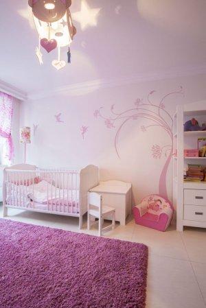 streamer cosy child studio accogliente backdrops stanza backdrop bambino bianca rosa comfortabele roze witte het voor ragazzi giocattoli molti lama