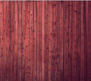 background portrait theme living korean floor wood backdrop vinyl