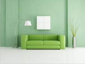 background simple drawing backdrop modern