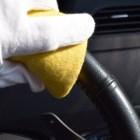 車の除菌対策!見落としてない?