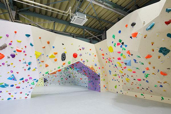 MORI PARK_climbing02