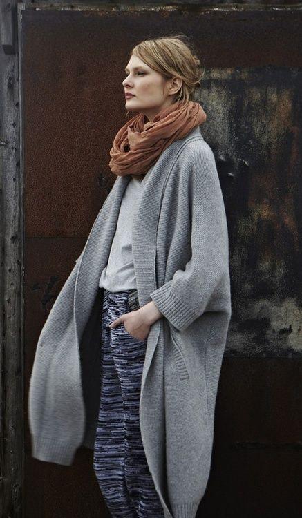 coatcardigan