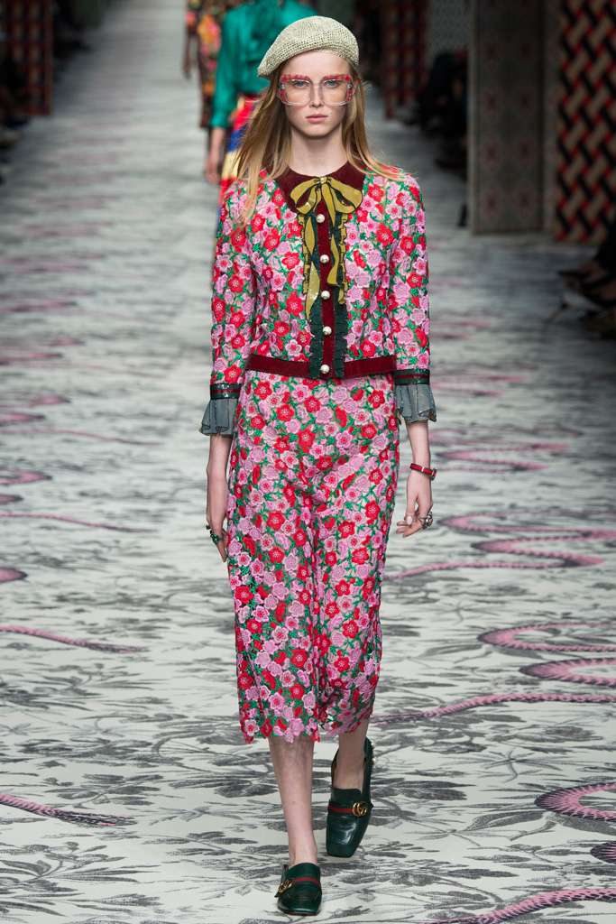 GUCCI_2016SS_Pret_a_Porter_Collection_runway_gallery-60 (1)