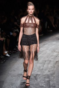 VALENTINO_2016SS_Pret_a_Porter_Collection_runway_gallery-57
