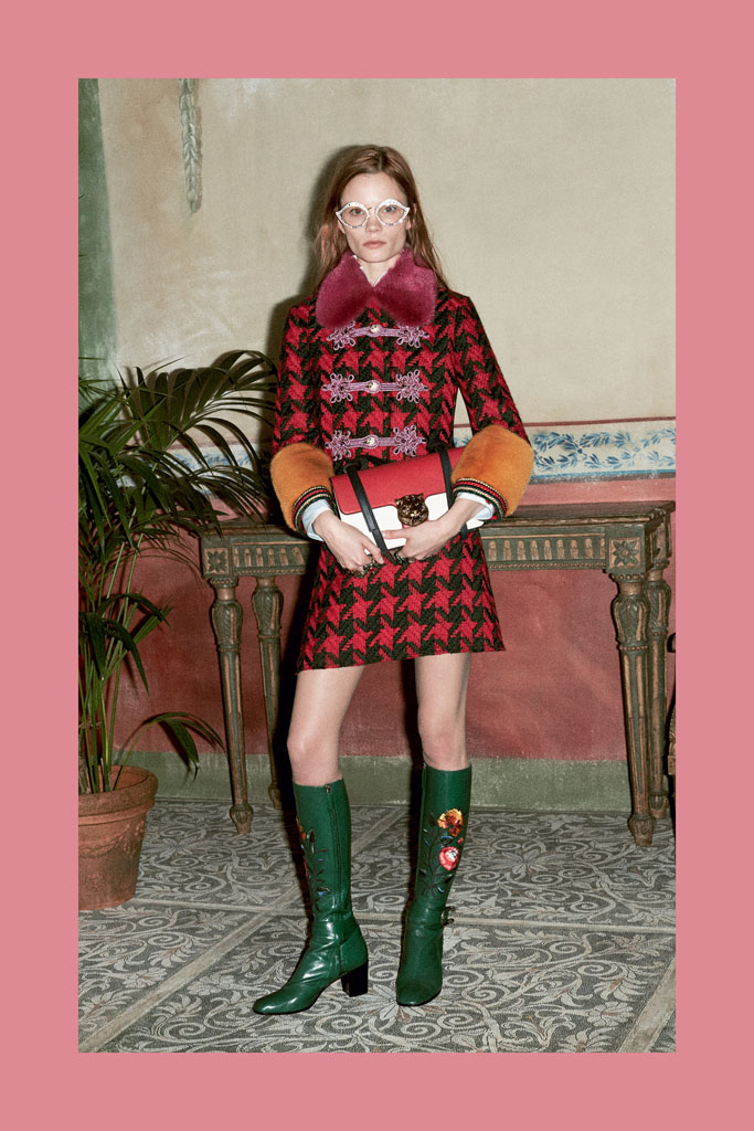 GUCCI_2016_Pre_Fall_Collection_runway_gallery-60