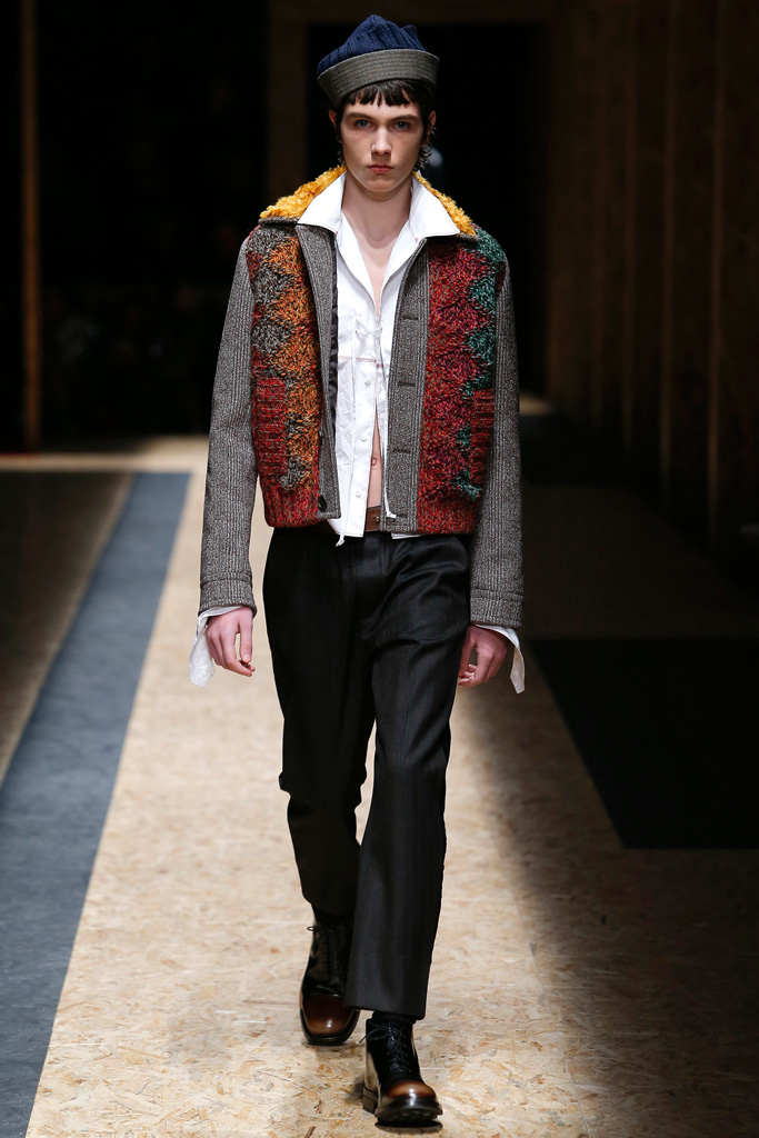 PRADA_2016_17AW_Men_s_Collection_runway_gallery-39