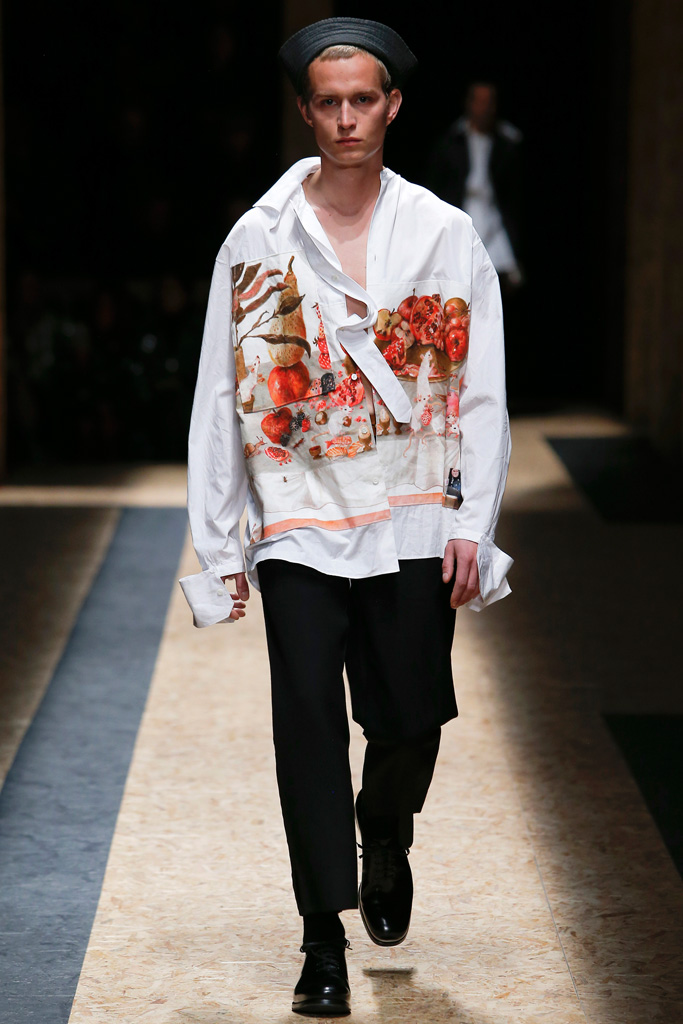 PRADA_2016_17AW_Men_s_Collection_runway_gallery-47