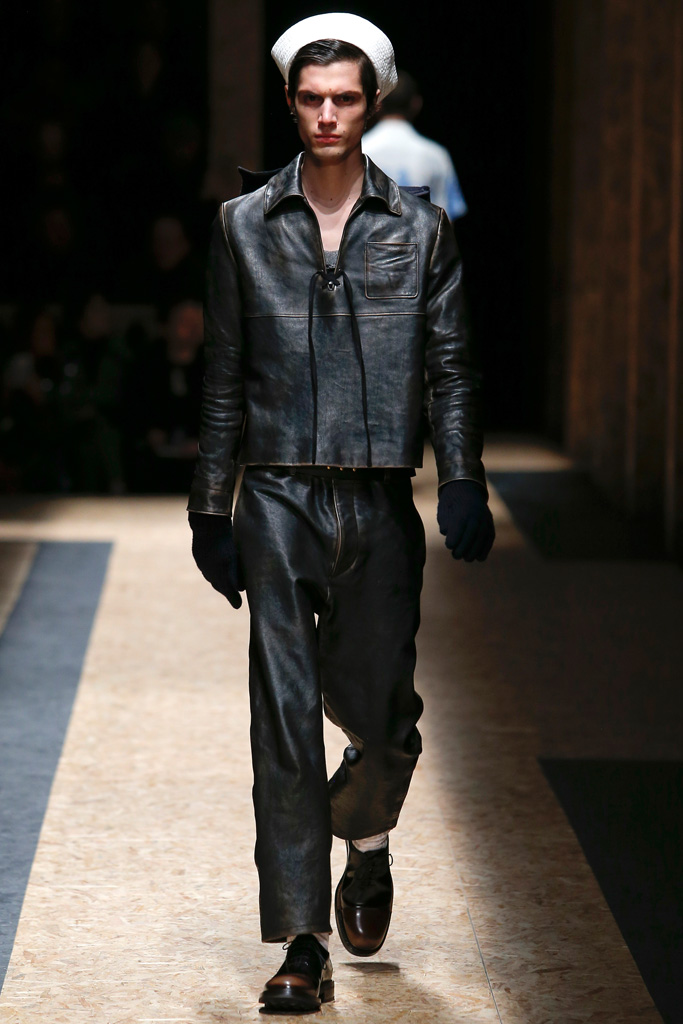 PRADA_2016_17AW_Men_s_Collection_runway_gallery-8