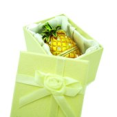 Bejeweled Wish-Fulfilling Pineapple1