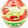 Bejeweled Wish-Fulfilling Wulou5