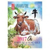 Fortune and Feng Shui Forecast 2017 for Ox