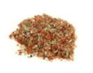 Fuk Luk Sau Rutile Crystal Chips 100 Gram