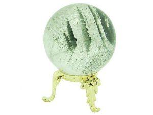 Green Phantom Feng Shui Ball 60mm