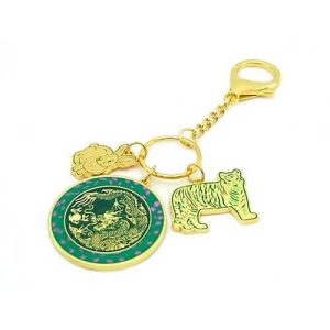 Lup Chun Spring Amulet for Abundance1