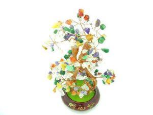Mix Crystal Gem Tree1