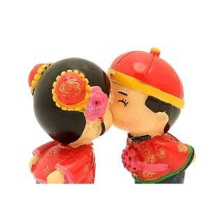 Wedding Couple Marriage Luck Enhancer1