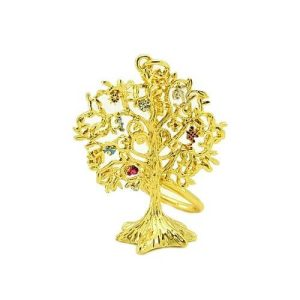 Wish Granting Tree Amulet1