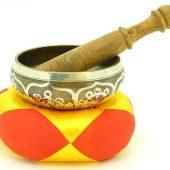 5 Tibetan Singing Bowl1