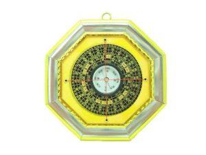 Feng Shui Compass (Luo Pan)1