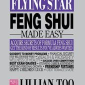Flying Star Feng Shui Made Easy by Lillian Too