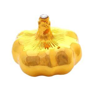 Golden Garlic for Opportunity