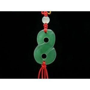Prosperity & Abudance 8 Amulet1