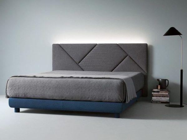 bed-headboard