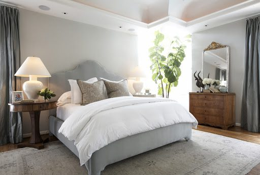 feng-shui-bed-room-must-have