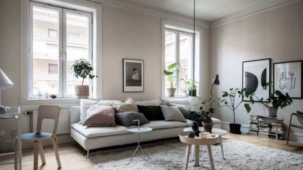 fengshui-apartment-recommendations