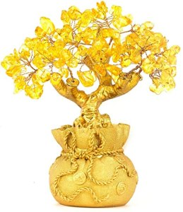 fengshui-citrine-crystals