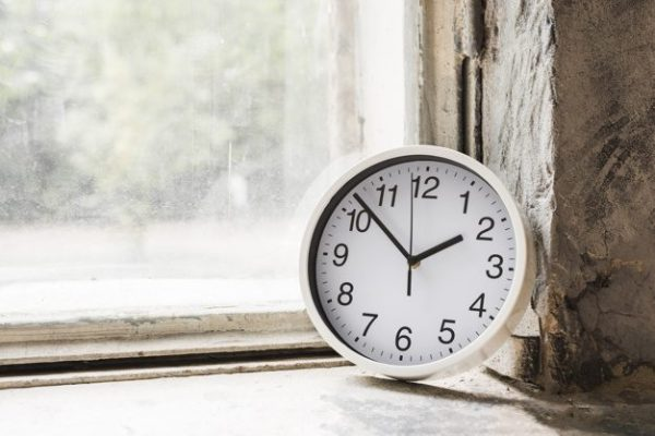 fengshui-clock