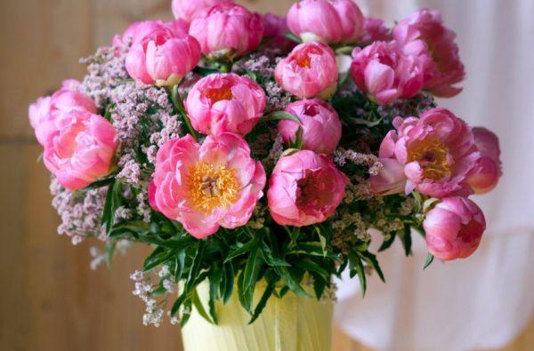 fengshui-flowers