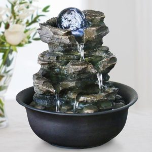 fengshui-fountain-type