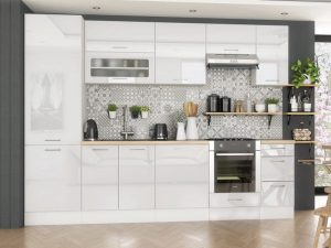 fengshui-kitchen-white