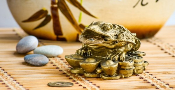 fengshui-money-frog