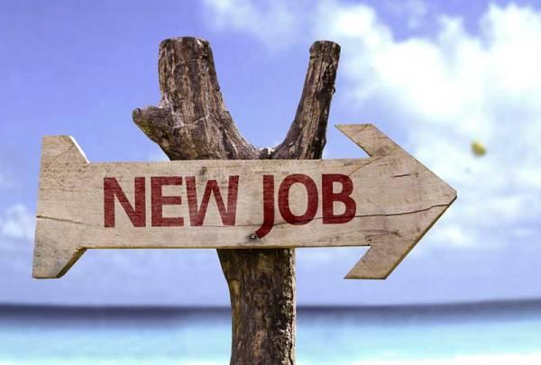 fengshui-new-job