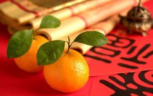 fengshui-orange