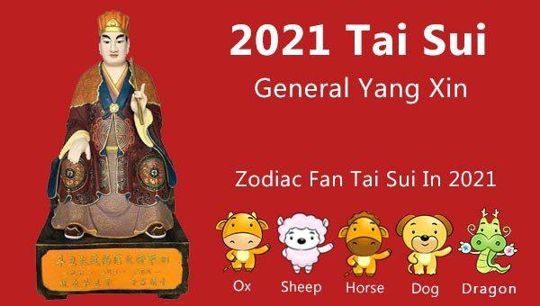 fengshui-taisui-2021