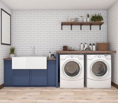 fengshui-laundry