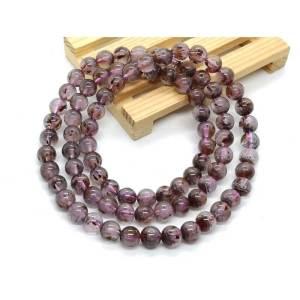 Auralite 23 3-Round Bracelet (B2) 极光23-1