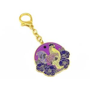 Enhancing Relationships Amulet - For Love and Romance Luck1