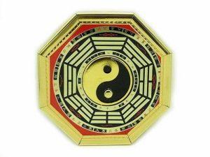 Feng Shui Yin Yang Bagua1