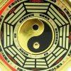 Feng Shui Yin Yang Bagua3