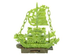 Jade Dragon Boat1